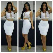 Vestidos Moda Asiatica Super Promocion!!! Envío Gratis!!