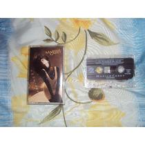 Mariah Carey Emotions Cassette Importado