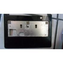 Tapa Mousepad / Lanix Neuron Lt 3g Vbf