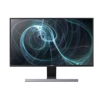 """Empaque Dañado - Monitor Samsung S27e390h Led 27""""-negr"""