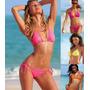 Oferta Bikinis Victorias Secret