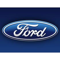Emblema Ford Ranger Y/o Windstar. Nuevo Y Original D Agencia