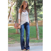 Jeans American Eagle Guess Dkny Levis Limpia De Closet