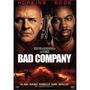 Bad Company (pantalla Ancha)