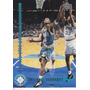 1993-94 Upper Deck Se All Star Anfernee Hardaway Magic