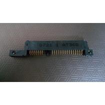 Adaptador De Disco Duro Para Compaq V6305nr-v6000 Vbf