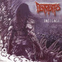 Fermento - Insignia - Cd Brutal Death Metal España Gorguts