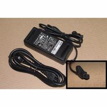 Cargador Compatible Dell Pa6 20v 3.5a Latitude C400 C500