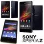 Sony Xperia Z 16gb 2gb Ram