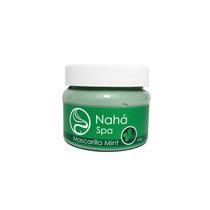Mascarilla Mint Naha Spa