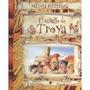 Libro El Caballo De Troya *cj