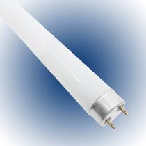 Lampara (foco) Fluorescente 32w Lh340 T-8