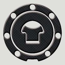 Protector Para Tapon Gasolina Marca Keiti Honda Para Moto