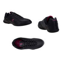 Tenis Casual Charly 0673