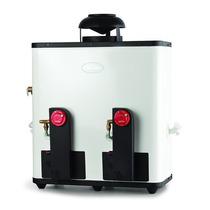 Calentador Calorex De Paso Coxdp-15