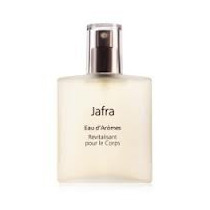 Perfume De Mujer Eua De Aromes Jafra Perfumes De Mujer