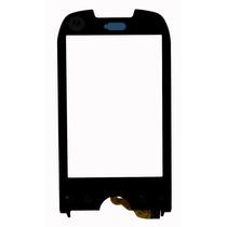 Touch Digitalizador Motorola Nextel I1 Original