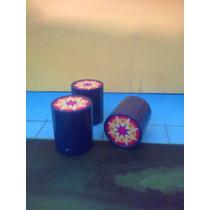 Playmobil Barriles De Circo Vintage Juguetisur