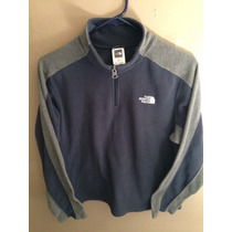 Sudadera The North Face Original