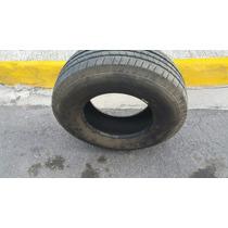 Llanta Usada 235/75r15 Michelin