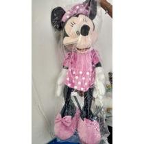 Minie Mickey Mouse Gigante