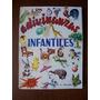 Adivinanzas Infantiles-2a.ed-a�o1969-a.j�uregui-avante-op4