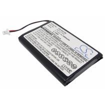 Bateria Pila Gps Garmin Quest Ia3y117f2