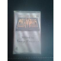 Cassette Polimarchs 1993