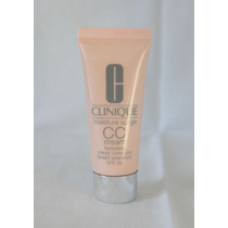 Clinique Moisture Surge Cc Cream Spf 30 Hydrating Colour