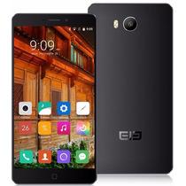 Celular Elephone P9000 Lite Octacore 4gb Ram/32gb Rom/ M S I