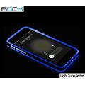 Funda Rock Light Tube Iphone 6 / Iphone 6 Plus Original