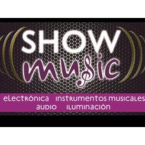 Prs Guitarra Elec. Custom24, Non 10, Cum4f-hsi4t-tb-n9-9v
