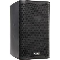 Qsc K-8 Bocina Gabinete De Audio Activa