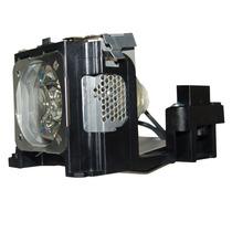 Lámpara Philips Con Caracasa Para Eiki Lc-xs525 / Lcxs525