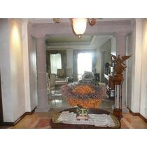 Casa Contry La Escondida $18,500,000 Monterrey, N.l. C-865 T-800 3n