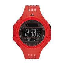 Reloj Adidas Adp6084 100% Original
