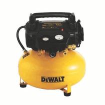 Carbones Para Compresor Dewalt D2002m Dwk