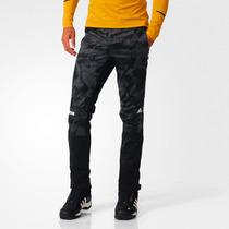 Pantalon Adidas Terrex Montañismo Escalada Talla M (32-34)