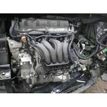 Multiple De Admision Peugeot 307 2006 2009