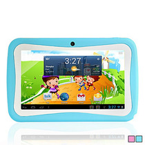 Oferta Tablet 7 Pulgadas Android 4.1.1