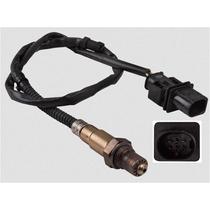 Sensor De Oxigeno Vw Beetle, Bora, Jetta; Audi A4, A3; Op4
