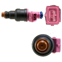 Fj713 Inyector De Gasolina Ford Camionetas Mod. Viejos
