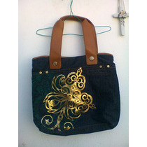Bolsa Batin & Body Works Fashion,antro,louis Vuitton,gucci