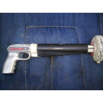 Pistola Ramset Fijacion A Polvora Cal. 38