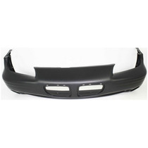 Facia Defensa Delantera Pontiac Grand Prix Se 1997 - 2003