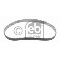 Banda De Distribucion Volkswagen Jetta A4 1.9 Tdi 2006/2010