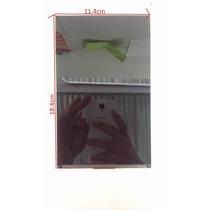 Pantalla Lcd Tablet Samsung Galaxy Tab 3 8.0 Sm T310