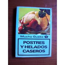 Postres Yhelados Caseros-ilust-cocina Paso Apaso-a.pérez-hm4