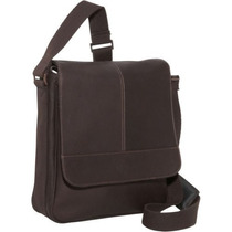 Bolsa Kenneth Cole Reaction Bag For Good - Cuero Colombiano