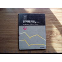 Hipertensión Arterial Esencial-ilust-aut-ignacio Chávez-op4